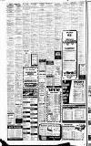 WOLSELEY 6/110 1965. MoT unto June 1976 used October . C5O Can 59 Garmard Turn. poke Estate. Newbury