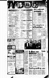 Reading Evening Post Wednesday 02 January 1980 Page 2