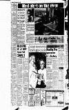 Reading Evening Post Wednesday 02 January 1980 Page 4