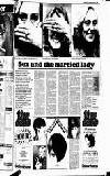 Reading Evening Post Wednesday 02 January 1980 Page 5