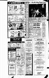 Reading Evening Post Wednesday 02 January 1980 Page 6