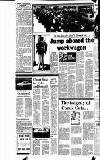 Reading Evening Post Wednesday 02 January 1980 Page 8