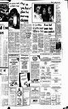 Reading Evening Post Wednesday 02 January 1980 Page 9