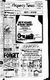 Reading Evening Post Wednesday 02 January 1980 Page 11