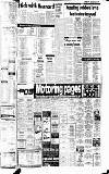 Reading Evening Post Wednesday 02 January 1980 Page 13