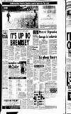 Reading Evening Post Wednesday 02 January 1980 Page 14