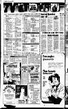 Reading Evening Post Friday 04 January 1980 Page 2