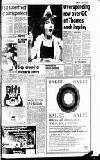 Reading Evening Post Friday 04 January 1980 Page 3