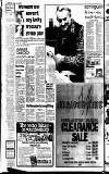 Reading Evening Post Friday 04 January 1980 Page 4