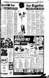 Reading Evening Post Friday 04 January 1980 Page 5