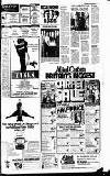 Reading Evening Post Friday 04 January 1980 Page 7