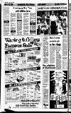Reading Evening Post Friday 04 January 1980 Page 8