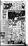 Reading Evening Post Friday 04 January 1980 Page 9