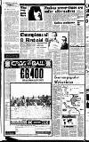 Reading Evening Post Friday 04 January 1980 Page 10