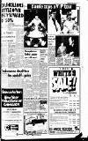 Reading Evening Post Friday 04 January 1980 Page 11