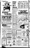 Reading Evening Post Friday 04 January 1980 Page 12