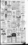 Reading Evening Post Friday 04 January 1980 Page 13