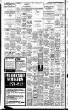 Reading Evening Post Friday 04 January 1980 Page 14