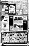 Reading Evening Post Friday 04 January 1980 Page 16