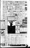 Reading Evening Post Friday 04 January 1980 Page 17