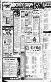 Reading Evening Post Friday 04 January 1980 Page 18
