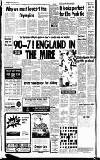 Reading Evening Post Friday 04 January 1980 Page 20