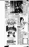 Reading Evening Post Saturday 05 January 1980 Page 2