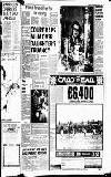 Reading Evening Post Saturday 05 January 1980 Page 3