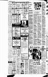 Reading Evening Post Saturday 05 January 1980 Page 4