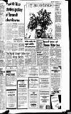 Reading Evening Post Saturday 05 January 1980 Page 5