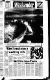 Reading Evening Post Saturday 05 January 1980 Page 7