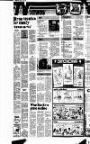 Reading Evening Post Saturday 05 January 1980 Page 8