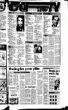 Reading Evening Post Saturday 05 January 1980 Page 9