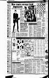 Reading Evening Post Saturday 05 January 1980 Page 10