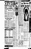 Reading Evening Post Saturday 05 January 1980 Page 14