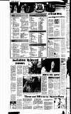 Reading Evening Post Tuesday 08 January 1980 Page 2