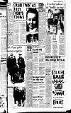 Reading Evening Post Tuesday 08 January 1980 Page 3