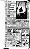 Reading Evening Post Tuesday 08 January 1980 Page 4