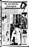 Reading Evening Post Tuesday 08 January 1980 Page 5