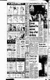 Reading Evening Post Tuesday 08 January 1980 Page 6