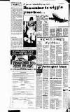 Reading Evening Post Tuesday 08 January 1980 Page 8