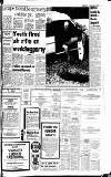 Reading Evening Post Tuesday 08 January 1980 Page 9