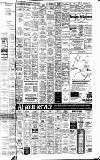 Reading Evening Post Tuesday 08 January 1980 Page 11
