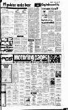 Reading Evening Post Tuesday 08 January 1980 Page 13