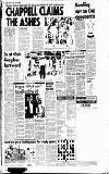 Reading Evening Post Tuesday 08 January 1980 Page 14