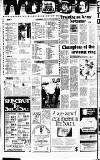 Reading Evening Post Thursday 10 January 1980 Page 2