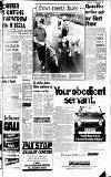 Reading Evening Post Thursday 10 January 1980 Page 3