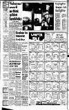 Reading Evening Post Thursday 10 January 1980 Page 4