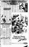Reading Evening Post Thursday 10 January 1980 Page 5