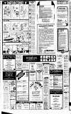 Reading Evening Post Thursday 10 January 1980 Page 6